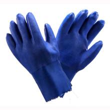 15 G PVC Öl und Wasser Resistand Handschuhe