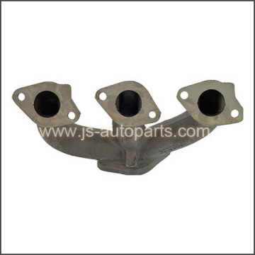 Car Exhaust Manifold for FORD,1999-2002,Windstar,6Cyl,3.8L(RH)