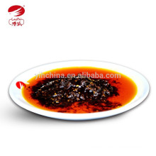 Haidilao Seasoning for vegetable salad