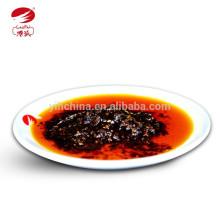 Haidilao Приправа для овощного салата