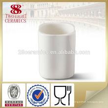 Chinesische keramische Großhandelsvietnamesische Vasen