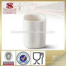 Китайский керамический оптом вьетнамские вазы