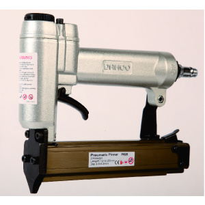 Headless Pin Nailer Pneumatic Tool Pin Nailer