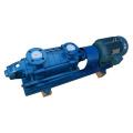DG series high temperature water pump