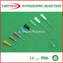 Henso Einmalige Hypodermische Nadel