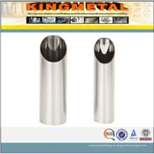 20nb Sch10 Duplex 32750 Stahlrohr