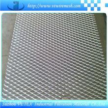 SUS 304L malla de alambre ampliada