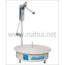 Rfu Series Horizontal Type Electronic Controlled Feeder