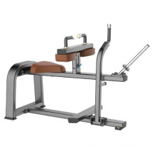 Seated Calf Machine Commercial Gym Equipment