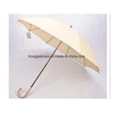 УФ солнцезащитный зонтик от солнца 04