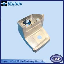 OEM Aluminium Die Cast Molds