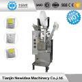 Machine d'emballage de sac de thé avec certificat CE SGS (ND-T2A)