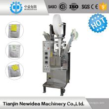 Упаковочная машина для чайных пакетиков с сертификатом CE SGS (ND-T2A)
