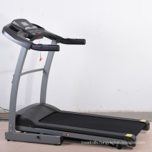 Heavy Duty Loosing Weight Treadmill