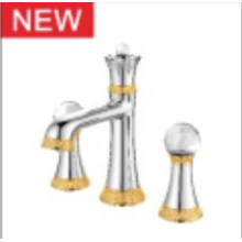 Abel Series Bath-Shower Water Faucet (DH09)