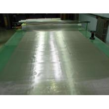 304 Steel Wire Mesh Factory