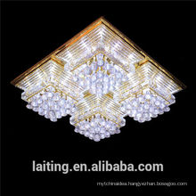 European style led ceiling light with cheap price