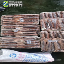 Frozen Illex Argentine Squid 200-300g
