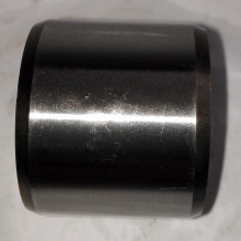 Steel Bearing Sleeve Bushing Bush Housing IR.