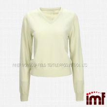 Итальянские кашемировые свитера
