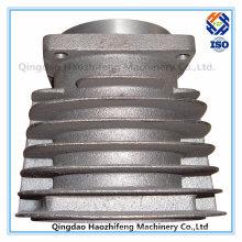 Прецизионные алюминиевые детали двигателя методом литья под давлением