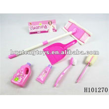 Neueste Reinigungsmittel Spielzeug mit ASTM H101270