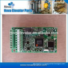 Подъемник для водителя PG CARD PG-B