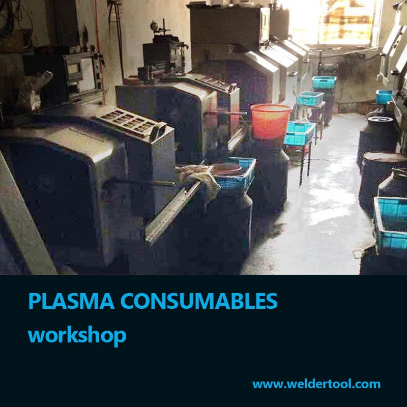 plasma consumables workshop-1