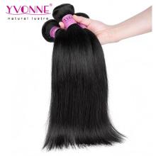 Extension de cheveux humains vierges remy