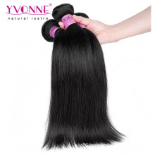 Indian Virgin Human Hair Extension Remy Hair