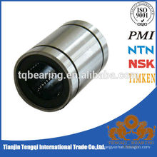 LM10UU THK linear motion bearing