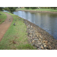 Gabion for Water Conservancy