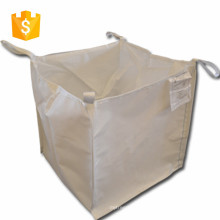 polyethylene bag ton bag