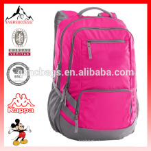 Designer Girls Sport Backpack Bag High School Backpacks