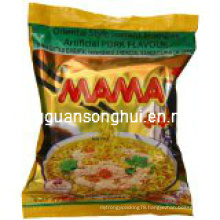 Plastic Instant Noodles Packaging Bags/ Plastic Bag for Noodles Packaging
