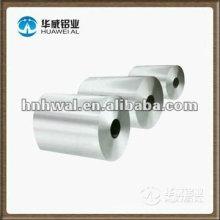 aluminium foil for pharmaceutical packaging area