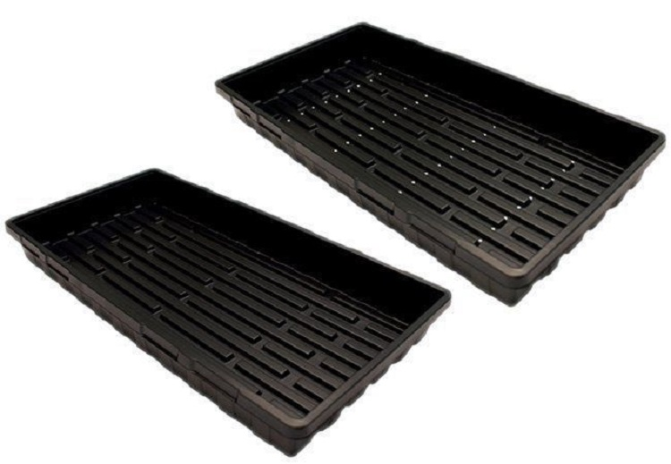 sk 10-20-tray-perforated