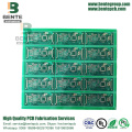 FR4 Tg180 6Layers PCB High-precision Multilayer PCB