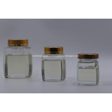 Полностью синтетическая водорастворимая универсальная смазочно-охлаждающая жидкость MWF