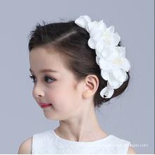 Duoduo princesa crianças e menina grande hairpin / baby girl acessórios de cabelo por atacado crianças wearings