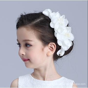 Duoduo princess children&girl big hairpin/baby girl hair accessories wholesale kids wearings
