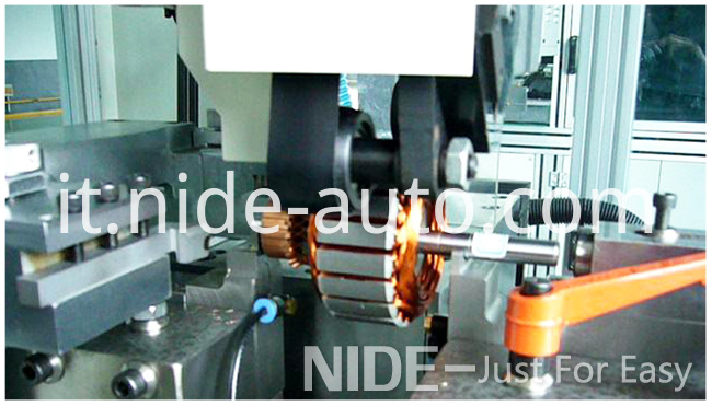 Large-armature-rotor-commutator-lathe-turning-machine93