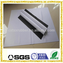 Blank Play Mat, Play Mat Material For Printing, Play Mat Rolls
