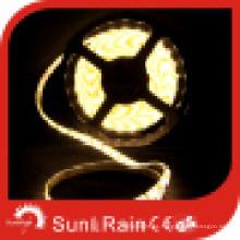 LED luz al aire libre redonda 2 alambres para la decoración