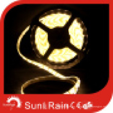 Светодиодный наружный свет 2 круглых провода для украшения