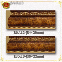 PS Picture Frame Moulding (BRA12-7, BRA13-7)