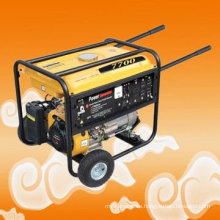 gasoline power generator WA7700-X