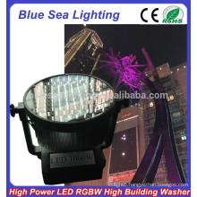 GuangZhou 100pcs x 10W led explosion proof flood light