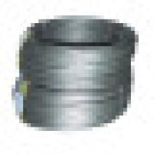 Anping Fábrica de suministro de acero inoxidable Stee Wire