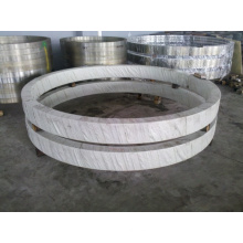 Rolled Ring Forging